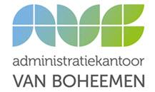 Administratiekantoor van Boheemen